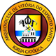 Arquidiocese
